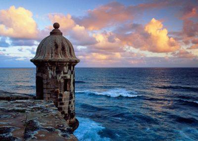 fortresses-of-old-san-juan-san-juan-puerto-rico-1